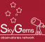 Skygems Observatory Network Forum